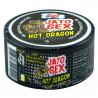 Jato Sex Hot Dragon Gel 7g Pepper Blend - ShopSensual