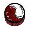 Tiger e Dragon Hot Pomada Excitante Unissex 7g Garji - ShopSensual