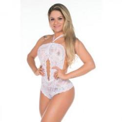Body Sensual Delírio Branca Pimenta Sexy - ShopSensual