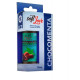 Óleo para Massagem Corporal Chocomenta Ice 15ml Soft Love - ShopSensual