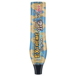 Extreme Eletric Pen Caneta Comestível Doce de Leite 35ml Soft Love - ShopSensual