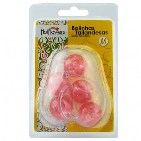 Livre Leve Solto Sensibilizador Unissex 15g Linha Brasileirinhos Hot Flowers - ShopSensual