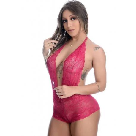 Capitão Bengala Gel Prolongador de Ereção 15g Sexy Fantasy - ShopSensual