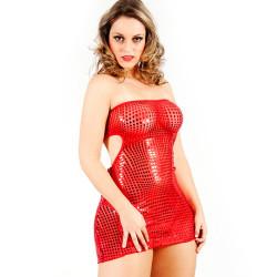 Fantasia Piriguete Pimenta Sexy - ShopSensual