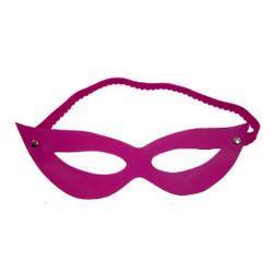 Máscara em Cedro Pink - ShopSensual