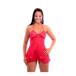 Camisola Andreia Pimenta Sexy - Shopsensual