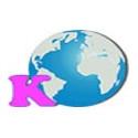 K-Gel